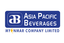 Asia Pacific Beverages Myanmar Co., Ltd